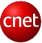 Cnet tested spyware free